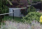 Adelaide Park Balustrades and railings 10