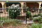 Adelaide Park Balustrades and railings 11