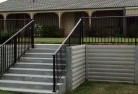 Adelaide Park Balustrades and railings 12