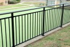 Adelaide Park Balustrades and railings 13