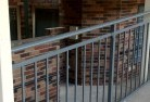 Adelaide Park Balustrades and railings 14