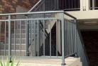Adelaide Park Balustrades and railings 15