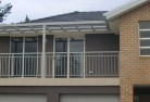 Adelaide Park Balustrades and railings 19