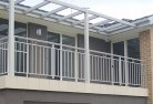 Adelaide Park Balustrades and railings 20