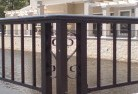 Adelaide Park Balustrades and railings 5