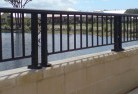 Adelaide Park Balustrades and railings 6