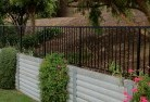 Adelaide Park Balustrades and railings 9