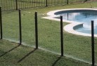 Adelaide Park Commercial fencing 2
