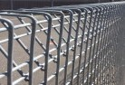 Adelaide Park Commercial fencing suppliers 3