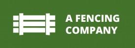 Fencing Adelaide Park - Fencing Companies