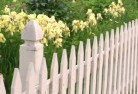 Adelaide Park Picket fencing 2,jpg