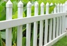 Adelaide Park Picket fencing 4,jpg