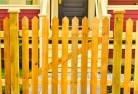 Adelaide Park Picket fencing 8,jpg