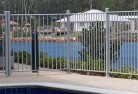 Adelaide Park Pool fencing 7