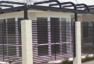 Adelaide Park Privacy fencing 10