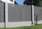 Adelaide Park Privacy fencing 11