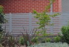 Adelaide Park Privacy fencing 13
