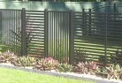 Adelaide Park Privacy fencing 14