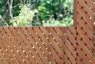 Adelaide Park Privacy fencing 23
