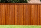 Adelaide Park Privacy fencing 2