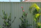 Adelaide Park Privacy fencing 35