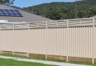 Adelaide Park Privacy fencing 36