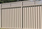 Adelaide Park Privacy fencing 43