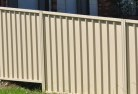 Adelaide Park Privacy fencing 44