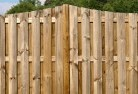 Adelaide Park Privacy fencing 47
