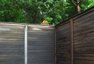 Adelaide Park Privacy fencing 4