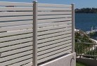 Adelaide Park Privacy fencing 7