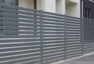 Adelaide Park Privacy fencing 8