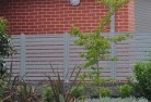 Adelaide Park Privacy screens 10