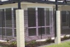 Adelaide Park Privacy screens 11