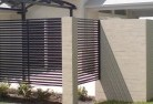 Adelaide Park Privacy screens 12