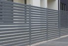 Adelaide Park Privacy screens 14