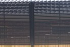 Adelaide Park Privacy screens 16