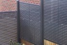 Adelaide Park Privacy screens 17