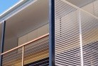 Adelaide Park Privacy screens 18