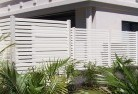 Adelaide Park Privacy screens 19