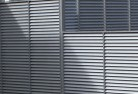 Adelaide Park Privacy screens 23