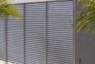 Adelaide Park Privacy screens 24