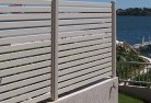Adelaide Park Privacy screens 27