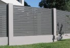 Adelaide Park Privacy screens 2